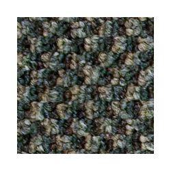 Beaulieu Canada Pristine - Golden Fern Carpet - Per Sq. Feet