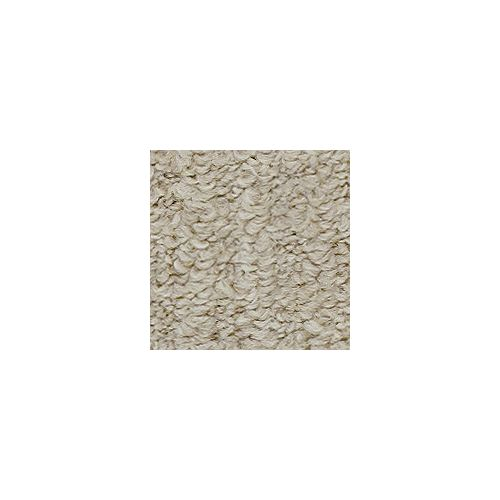 Beaulieu Canada Attimo - Sand Carpet - Per Sq. Feet