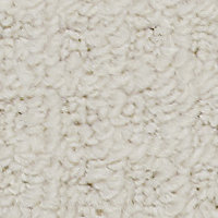 Attimo - Milky Beige Carpet - Per Sq. Feet
