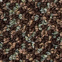 Integrity 20 - Tapioca Carpet - Per Sq. Feet