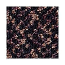 Beaulieu Canada Integrity 28 - Castle Red Carpet - Per Sq. Feet