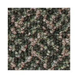 Beaulieu Canada Integrity 28 - De Medici Green Carpet - Per Sq. Feet