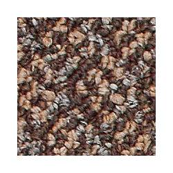 Beaulieu Canada Integrity 28 - Taffy Brown Carpet - Per Sq. Feet