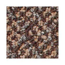 Beaulieu Canada Integrity 28 - Brun caramel - Tapis - Par pieds carrés