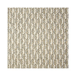 Beaulieu Canada Demure - Legionary Grey Carpet - Per Sq. Feet