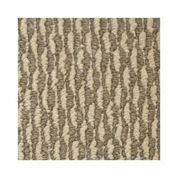 Beaulieu Canada Demure - Cabriolet Brown Carpet - Per Sq. Feet
