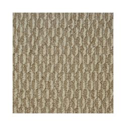 Beaulieu Canada Denmark - Velvety Clay Carpet - Per Sq. Feet