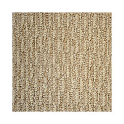 Beaulieu Canada Denmark - Amish Linen Carpet - Per Sq. Feet