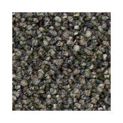 Beaulieu Canada Takara - Sea Line Carpet - Per Sq. Feet