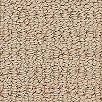 Kirkton - Macramé Carpet - Per Sq. Feet
