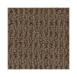 Beaulieu Canada Kirkton - Camouflage Carpet - Per Sq. Feet