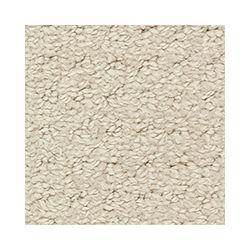 Beaulieu Canada Dramatic - Coconut Butter Carpet - Per Sq. Feet