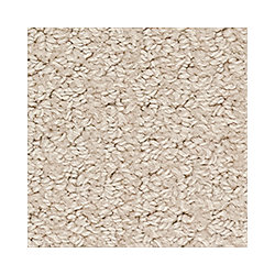 Beaulieu Canada Dramatic - Milky Beige Carpet - Per Sq. Feet