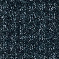 Dramatic - Slate Carpet - Per Sq. Feet