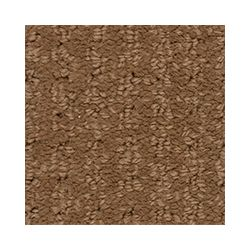 Beaulieu Canada Dramatic - Anise Seed Carpet - Per Sq. Feet