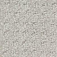 Beaulieu Canada Dramatic - Pearl Grey Carpet - Per Sq. Feet