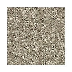Beaulieu Canada Dramatic - Cement Carpet - Per Sq. Feet
