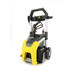 Karcher K1710 1700 PSI 1.2 GPM Electric Pressure Washer