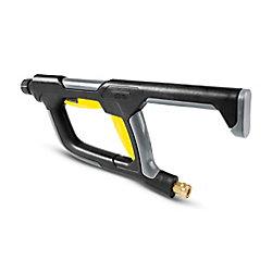Karcher Pistolet de déclenchement VersaGRIP de Karcher