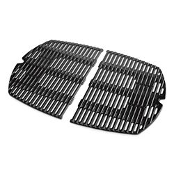 Weber Replacement Cooking Grate for Q 200/2000 Gas Grill