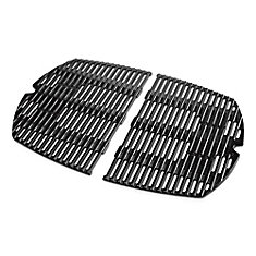 Q Cooking Grate for Q3000/300 Series BBQs