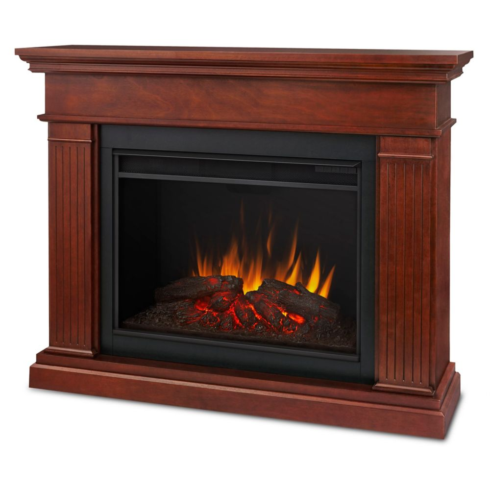 reviews fireplace pdx improvement home flame real kipling fuel gel wayfair