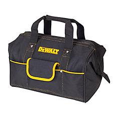 14 Inch Zip-top Tool Carrier