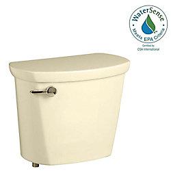 American Standard Cadet Single-Flush Toilet in Bone (Tank Only)