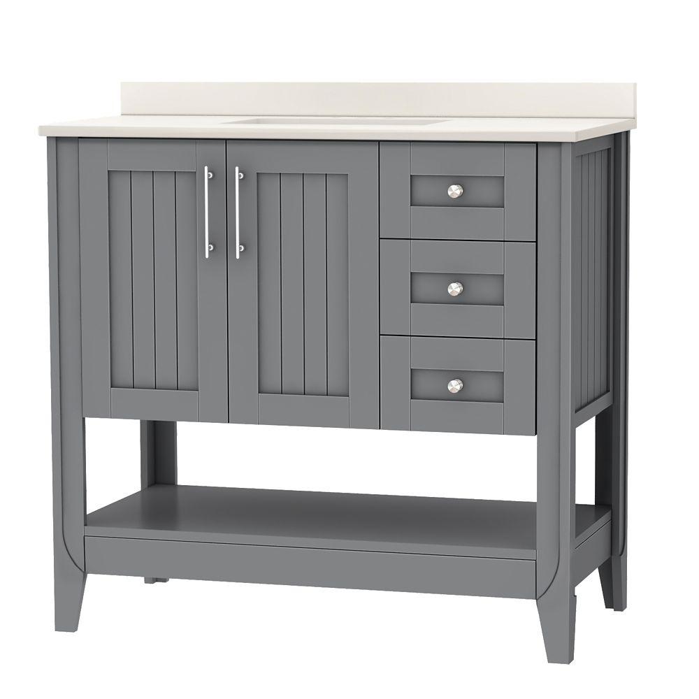 meubles canada Jysk est le chef de file en vous offrant les meilleurs prix sur les meubles et  matelas en plus d'une vaste gamme de produits de qualité, de la literie aux.