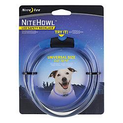 Nite Ize Howl LED Safety Necklace