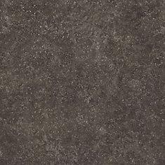 Starry Dark 16-inch x 32-inch Luxury Vinyl Tile Flooring (24.89 sq. ft. / case)