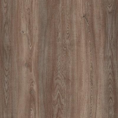 Lifeproof Valley Wood Inch X Inch Luxury Vinyl Plank - Durability of vinyl wood plank flooring