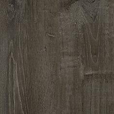 Choice Oak 8.7-inch x 47.6-inch Luxury Vinyl Plank Flooring (20.06 sq. ft. / case)