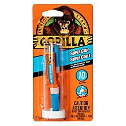 Gorilla Glue Gorilla Suoer Colle 2 - 3g