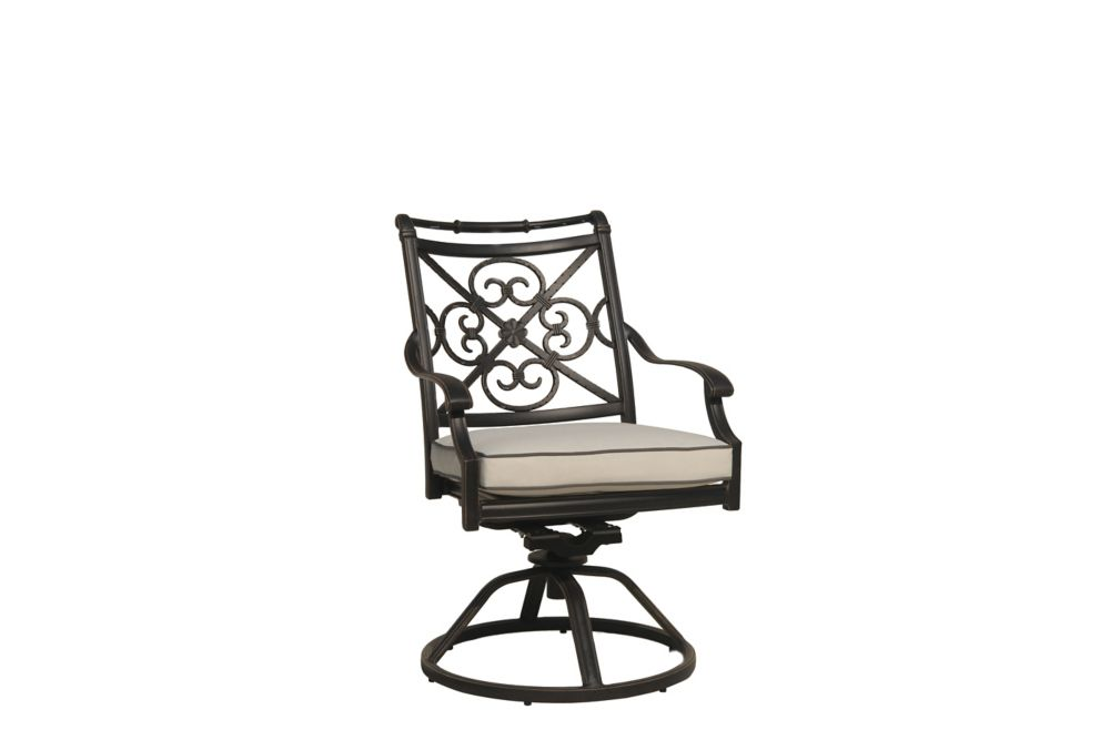 Patio Rocking Chairs The Home Depot Canada