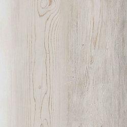 Lifeproof Frosted Oak Multi-Width x 47.6-inch Luxury Vinyl Plank Flooring (19.53 sq. ft. / case)