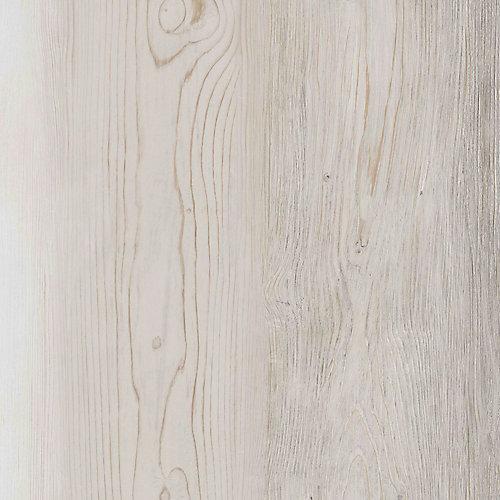 Frosted Oak Multi-Width x 47.6-inch Luxury Vinyl Plank Flooring (19.53 sq. ft. / case)