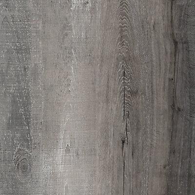 Lifeproof Multi Width X 476 Inch Luxury Vinyl Plank Flooring In