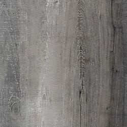 Distressed Wood Multi-Width x 47.6-inch Luxury Vinyl Plank Flooring (19.53 sq. ft. / case)