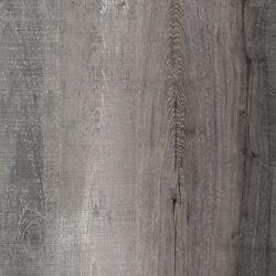 Lifeproof Distressed Wood Multi-Width x 47.6-inch Luxury Vinyl Plank Flooring (19.53 sq. ft. / case)