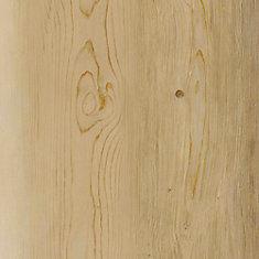 Multi-Width x 47.6-inch Yellow Pine Luxury Vinyl Plank Flooring (19.53 sq. ft. / case)