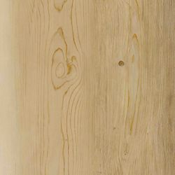 Lifeproof Multi-Width x 47.6-inch Yellow Pine Luxury Vinyl Plank Flooring (19.53 sq. ft. / case)
