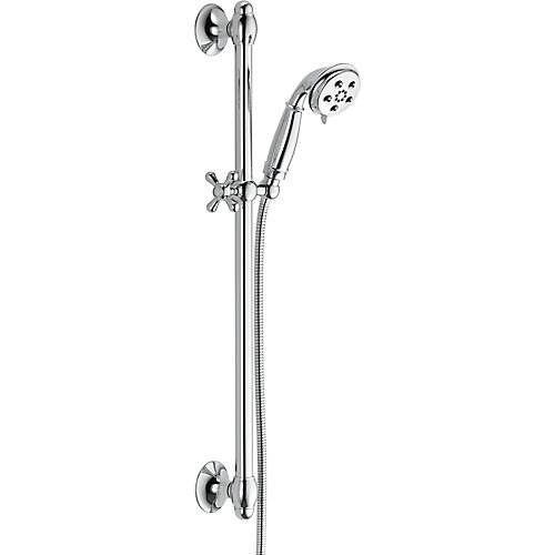 home and ada handrail for black shower restrooms support pull bar restaurant handicap bathroom grab or tub handle pipe industrial commercial bath