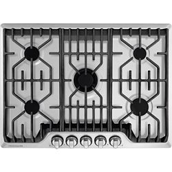 Frigidaire Professional Frigidaire Professional Table de cuisson de 30'' avec plaque chauffante
