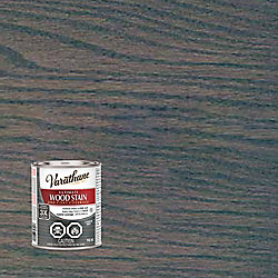 Varathane Ultimate Stain Carbon Grey 946ml