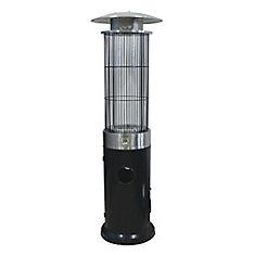 Nouvel Appareils de chauffage de jardin et terrasse | Home Depot Canada AC-76