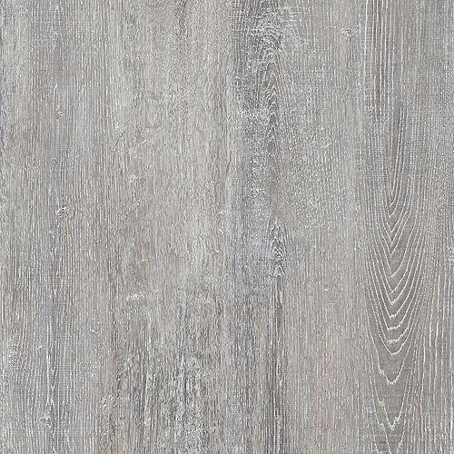 Canadian Hewn Oak 6-inch x 36-inch Luxury Vinyl Plank Flooring (24 sq. ft. / case)
