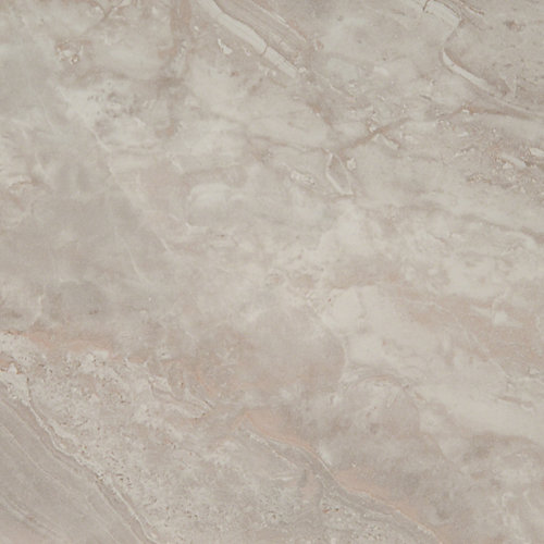 Msi stone ulc pietra pearl 18 inch x 18 inch glazed porcelain floor pietra pearl 18 inch x 18 inch glazed porcelain floor and wall tile 1575 sq ft case ppazfo
