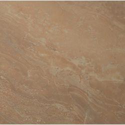 MSI Stone ULC Carreaux de porcelaine vernissée pour planchers et murs Pietra Royal de 18 po x 18 po (13,5 pi ca/boîte)