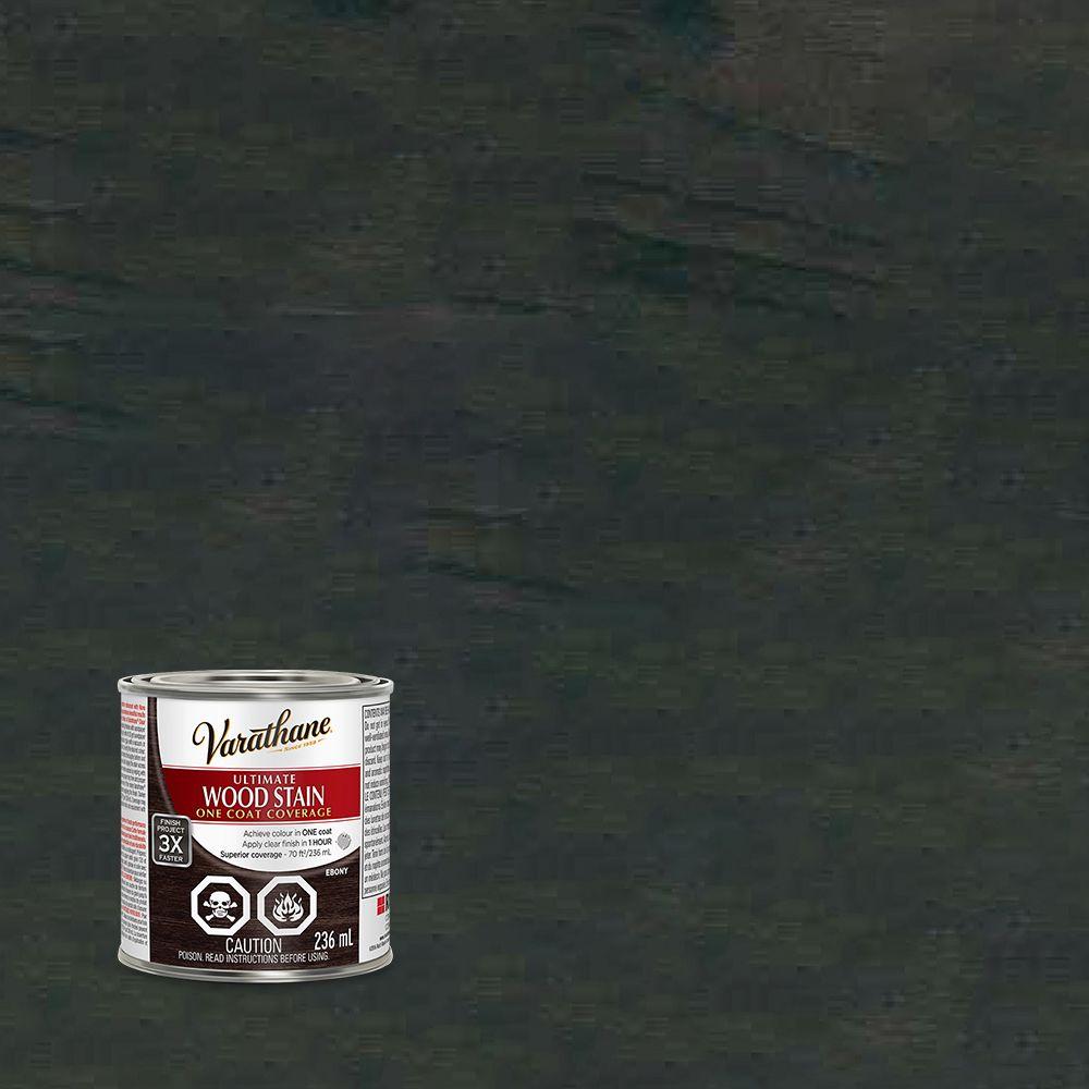 White Wash Gel Stain: Minwax White Wash Pickling Stain